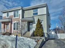 House for sale in Sainte-Rose (Laval), Laval, 349, Rue  Médard-Bourgault, 20216654 - Centris