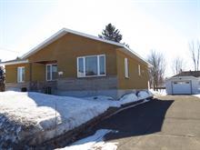 House for sale in Laurier-Station, Chaudière-Appalaches, 126, Rue  Saint-André, 28269143 - Centris