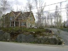 Maison à vendre à Rouyn-Noranda, Abitibi-Témiscamingue, 2891, Rue des Voiliers, 24722862 - Centris