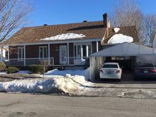 Maison à vendre à Saint-François (Laval), Laval, 8588, Rue  Pierre-Boucher, 28908904 - Centris