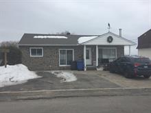 House for sale in Buckingham (Gatineau), Outaouais, 740, Rue  Maple, 17381011 - Centris