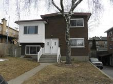 Condo / Apartment for rent in Lachine (Montréal), Montréal (Island), 670, 37e Avenue, apt. 2, 23296069 - Centris