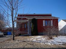 Maison à vendre à Granby, Montérégie, 170, Rue  Balzac, 23928543 - Centris