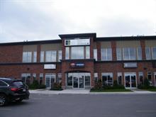 Local commercial à vendre à Terrebonne (Terrebonne), Lanaudière, 3175, boulevard de la Pinière, local 101, 17584003 - Centris