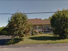 Maison à vendre à Notre-Dame-du-Bon-Conseil - Village, Centre-du-Québec, 270, Rue  Biron, 16860774 - Centris