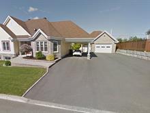 Maison à vendre à Val-d'Or, Abitibi-Témiscamingue, 577, Rue de la Cascade, 21987499 - Centris