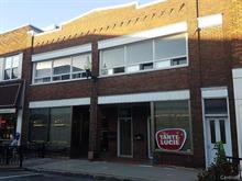 Commercial building for sale in Drummondville, Centre-du-Québec, 154 - 160, Rue  Heriot, 20146469 - Centris