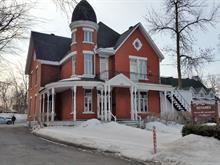 Commercial unit for rent in Sainte-Rose (Laval), Laval, 238A, boulevard  Sainte-Rose, 20771473 - Centris