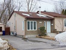 House for sale in Laval-Ouest (Laval), Laval, 7925, 7e Avenue, 22332461 - Centris