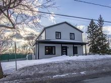 House for sale in Crabtree, Lanaudière, 551, Chemin de la Riviere-Rouge, 21184300 - Centris