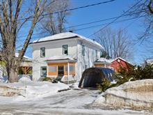 Maison à vendre à Témiscouata-sur-le-Lac, Bas-Saint-Laurent, 786, Rue du Centre, 18373604 - Centris