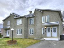 Duplex for sale in Rock Forest/Saint-Élie/Deauville (Sherbrooke), Estrie, 4903 - 4905, Rue  Gabriel, 21193529 - Centris