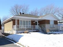 House for sale in Rivière-des-Prairies/Pointe-aux-Trembles (Montréal), Montréal (Island), 12241, Rue  Sainte-Catherine Est, 9058623 - Centris