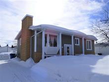 Maison à vendre à Saint-Félicien, Saguenay/Lac-Saint-Jean, 1321, boulevard  Laforge, 23716064 - Centris