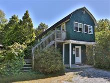 House for sale in Roxton Falls, Montérégie, 751A, Chemin de la Grotte, 23304531 - Centris