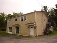 Maison à vendre à Cowansville, Montérégie, 673B, Rue de la Rivière, 25142884 - Centris