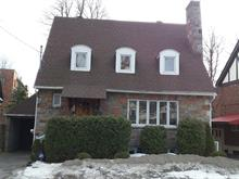 House for sale in Hampstead, Montréal (Island), 5632, Chemin  Queen-Mary, 25987059 - Centris