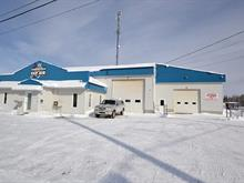 Industrial building for sale in Saint-Ambroise, Saguenay/Lac-Saint-Jean, 225, Route  172, 22452068 - Centris