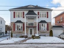 Duplex à vendre à Le Vieux-Longueuil (Longueuil), Montérégie, 97 - 99, Rue  Sainte-Catherine, 25060151 - Centris