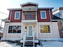Maison à vendre à Chomedey (Laval), Laval, 58, 83e Avenue, 21330005 - Centris