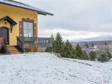 Maison à vendre à Sutton, Montérégie, 237, Chemin  Draper, 23651823 - Centris
