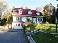 Maison à vendre à Saint-Sauveur, Laurentides, 10, Rue  Hébert, 20379013 - Centris