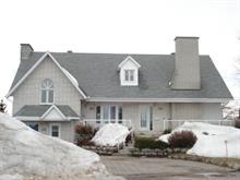 Triplex for sale in Saint-Félicien, Saguenay/Lac-Saint-Jean, 1697 - 1701, Rue  Venne, 24326587 - Centris