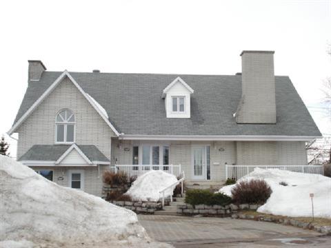 Triplex à vendre à Saint-Félicien, Saguenay/Lac-Saint-Jean, 1697 - 1701, Rue  Venne, 24326587 - Centris