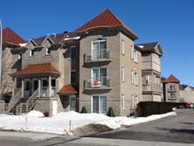 Condo for sale in Blainville, Laurentides, 50, Rue  Simon-Lussier, apt. 104, 16654457 - Centris