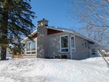 Maison à vendre à Sainte-Foy/Sillery/Cap-Rouge (Québec), Capitale-Nationale, 2570, Avenue de Parc-Falaise, 17070635 - Centris