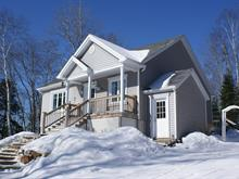 Maison à vendre à Saint-Faustin/Lac-Carré, Laurentides, 70 - 72, Chemin des Cerisiers, 12488284 - Centris