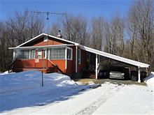 House for sale in Saint-Cyrille-de-Wendover, Centre-du-Québec, 1915, Rue  Anik, 27704499 - Centris