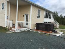 House for sale in Rouyn-Noranda, Abitibi-Témiscamingue, 4178, Rue  Saguenay, 21832542 - Centris