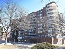 Condo à vendre à Anjou (Montréal), Montréal (Île), 7150, Avenue  M-B-Jodoin, app. 706, 11304308 - Centris