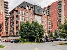 Condo / Apartment for rent in Chomedey (Laval), Laval, 3400, boulevard  Le Carrefour, apt. 101, 20615448 - Centris