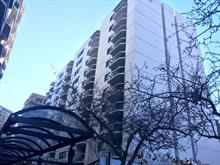 Loft/Studio for sale in Ville-Marie (Montréal), Montréal (Island), 3480, Rue  Simpson, apt. 605, 14658459 - Centris