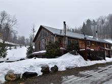 Fermette à vendre à Saint-Adolphe-d'Howard, Laurentides, 2875A, Montée  Sauvage, 25728353 - Centris