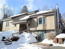 Duplex for sale in Sainte-Marguerite-du-Lac-Masson, Laurentides, 180 - 180A, Chemin des Hauteurs, 25784860 - Centris
