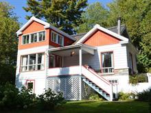 Maison à vendre à Morin-Heights, Laurentides, 43, Chemin du Lac-Écho, 17343920 - Centris