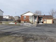 House for sale in Brossard, Montérégie, 6045, Rue  Alexandre, 26744535 - Centris