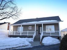 Maison à vendre à Auteuil (Laval), Laval, 5760, Rue  Tousignan, 20854662 - Centris