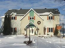 Maison à vendre à Saint-Antoine-de-Tilly, Chaudière-Appalaches, 705A, Place des Phares, 17291844 - Centris