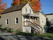 Triplex for sale in Mont-Bellevue (Sherbrooke), Estrie, 861 - 863, Rue  Saint-Charles, 21646276 - Centris