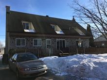House for sale in Saint-François (Laval), Laval, 8750 - 8750A, Rue  Duceppe, 9846995 - Centris
