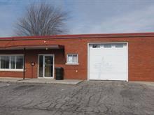 Commercial building for sale in Saint-Jean-sur-Richelieu, Montérégie, 141, Rue  Sainte-Marguerite, 24746910 - Centris
