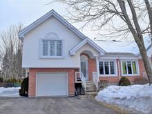 House for sale in Saint-Charles-Borromée, Lanaudière, 20, Rue  Magloire-Granger, 24714553 - Centris