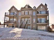 Condo for sale in Saint-Eustache, Laurentides, 90, Rue  Marie-Victorin, apt. 6, 26641751 - Centris
