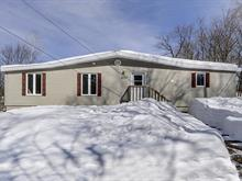 House for sale in Lac-Sergent, Capitale-Nationale, 2172, Chemin du Ruisseau, 25092773 - Centris
