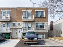 Duplex à vendre à Lachine (Montréal), Montréal (Île), 771 - 771A, 6e Avenue, 17866802 - Centris