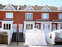 Maison à vendre à Rosemont/La Petite-Patrie (Montréal), Montréal (Île), 6750, 23e Avenue, 25217719 - Centris